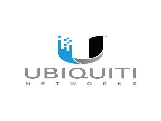 Ubiquiti Products
