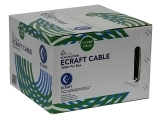 ecraft 4 core 70 20 sec cable 300m box