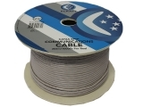 ecraft cat6a sftp com cable grey 305m