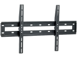 lcd wall mount up to 56