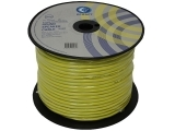 ecraft 4 core 16awg speaker cable