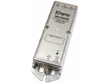 kingray modulator dsb 470 860 mhz stereo