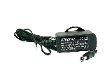 kingray power supply 18 v dc 500ma g plu