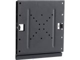 lcd wall mount to 37 elc 10s