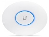ubiquiti antenna mount