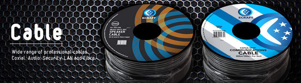 electrocraft-cable-coxial-audio-security-lan-fibre