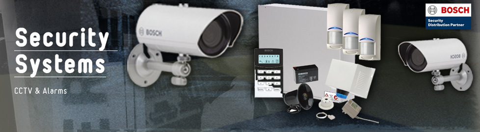 electrocraft-security-systems-cctv-and-alarms