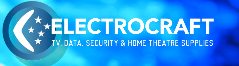 electrocraft-tv-data-security-home-theatre-supplies