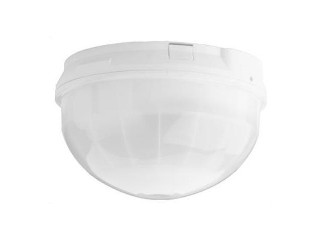 18m360 pir dome ceiling mount