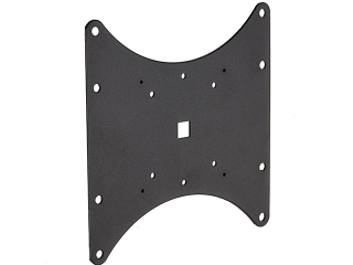 extension plate up to 32