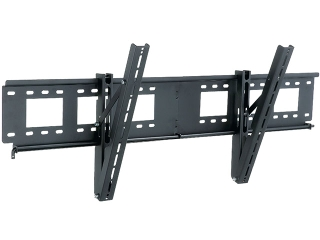 lcd plasma wall mount  40  63