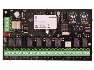 sdi2 8 output expansion module