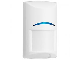 wireless pir curtain
